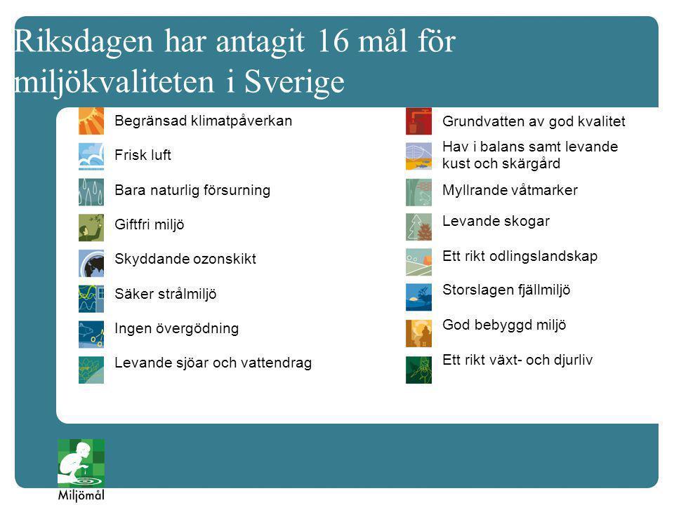 Åtgärdsprogram blir webbplats Hållbara Västerbotten