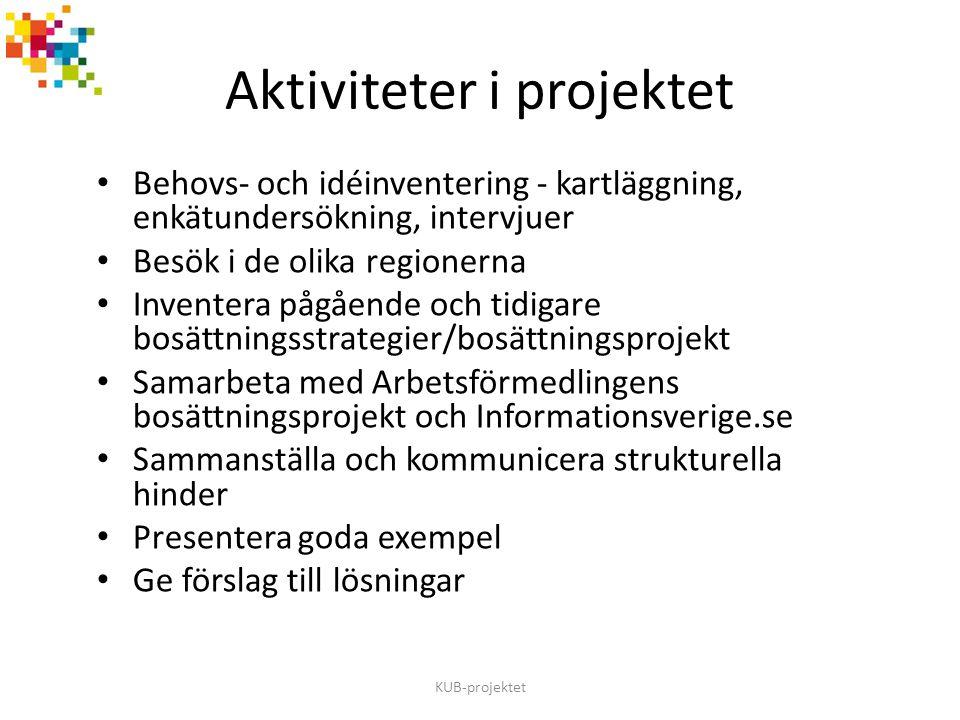 AF:s bosättning i Västerbotten = Joakim och han är fantastisk och en utmärkt samarbetspartner; trevlig, kunnig och vill väl! Har fungerat bra.