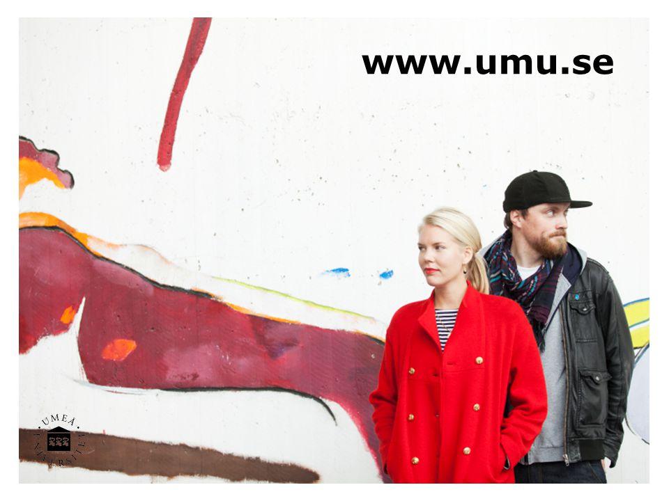 www.umu.se