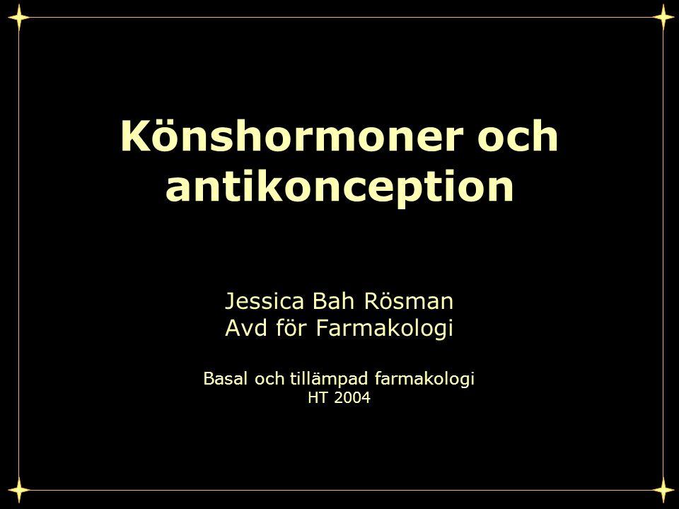 Androgener Hypogonadism Preparatexempel: Testosteron- Atmos ®, Testogel ® m fl