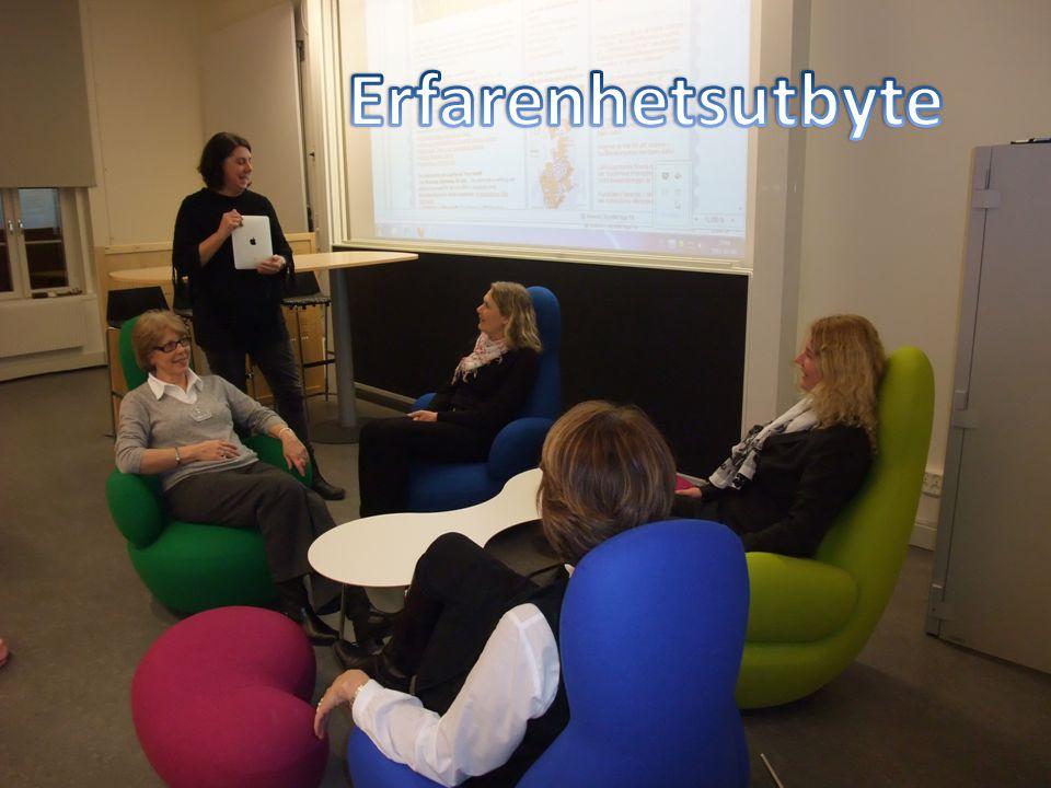 www.gu.se MV SPL IKI IDPP IPS HDK Kursförslag - offert Upphandlade kurser Lärarlyftet HT 2013 Okt 2012 Dec 2012 Feb/Mars 2013