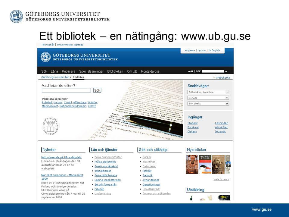www.gu.se Skriva och referera Plagiering – Plagiering innebär att man använder någon annans verk utan att ange vem som är upphovsman eller varifrån man har hämtat informationen.