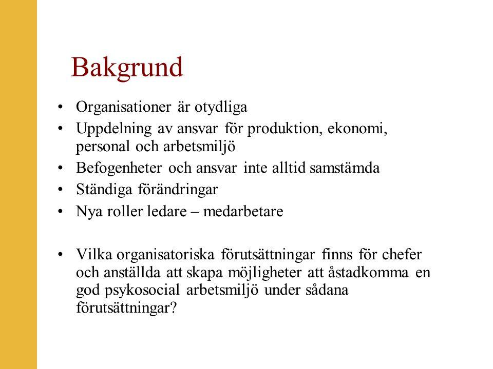 Copyright © Annika Härenstam, Tina Kankkunen, Kerstin Waldenström, John Ylander