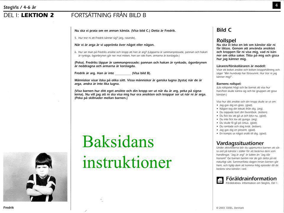 Startmöte Ledning - PrevU Tidsplan & kalendarium Mentorer utses och går StegVis kurs, inköp av material Praktiktid för Mentorer i barngrupper med StegVis Mentor Utbildning StegVis kurs för personal 3 Stegvis samlingar inom 4 veckor Referat StegVis i barngrupper < 1 gång/vecka Studiecirkel < 3 tillfällen Referat Kollega – handledning < 3 tillfällen Referat Mentor tar över införandet StegVis infört Kollegahandledning < 1ggr /termin Introduktion av ny personal Kvalitetssäkring Mentor deltar i Nätverksmöten >3 ggr/t Ledning +Mentorer bildar Styrgrupp StegVis Införandesteg…