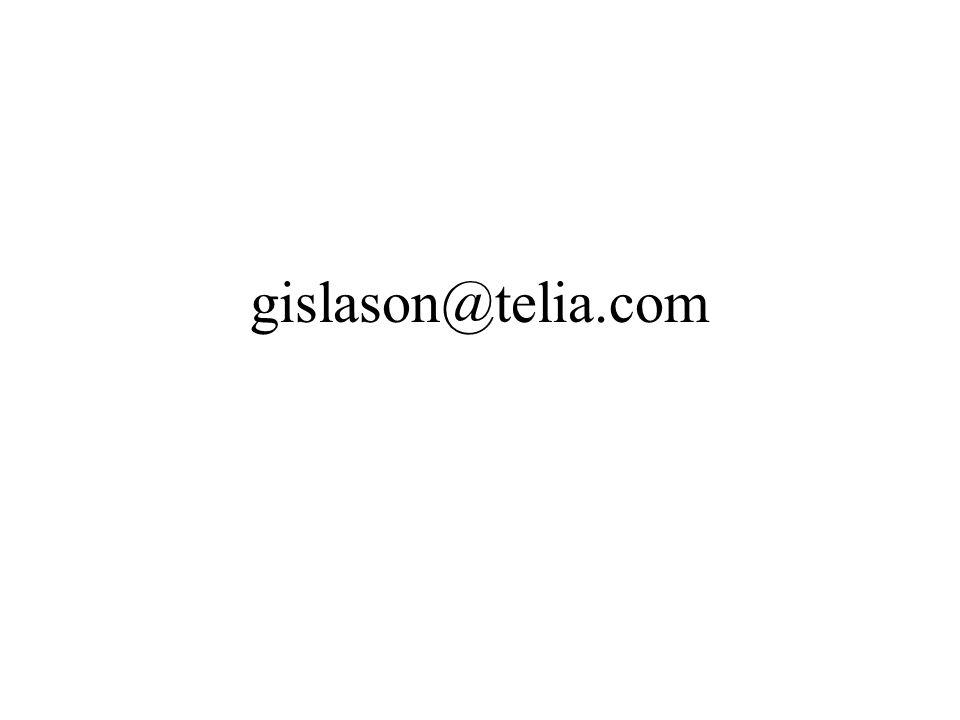 gislason@telia.com