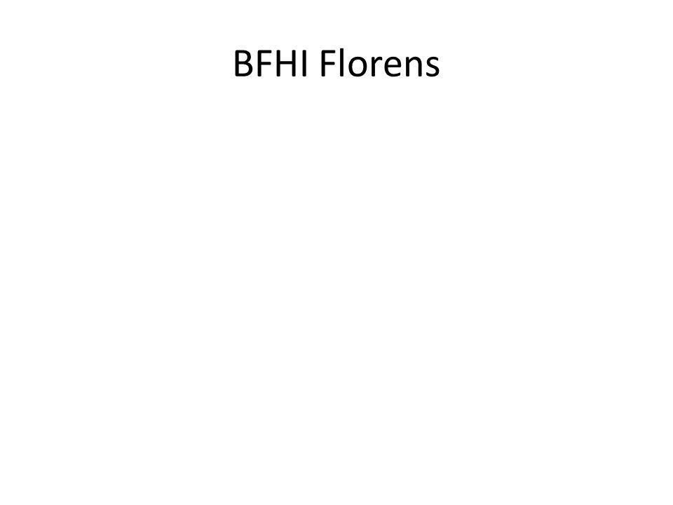 BFHI Florens
