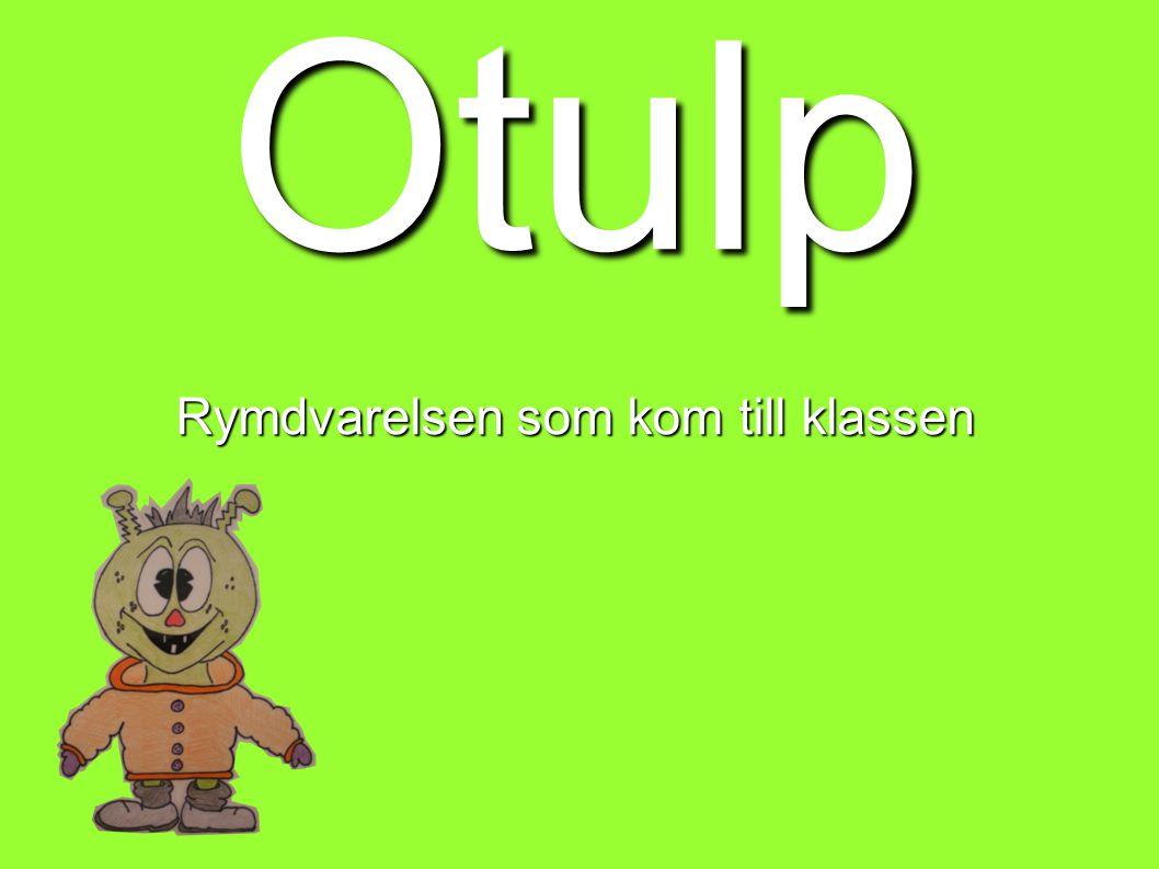Källor: Danielsson, K.(2002) Planeterna. Mitt faktabibliotek.Gleerups förlag.