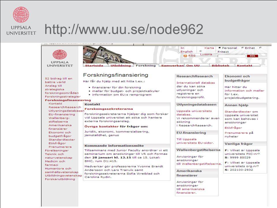 http://www.uu.se/node962