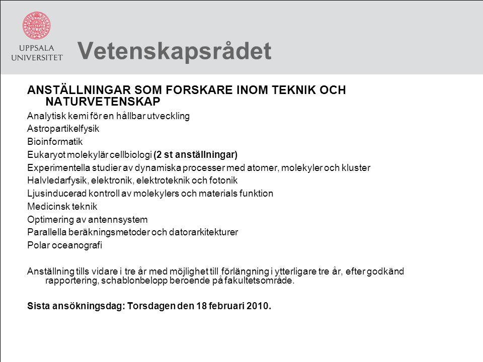 VR-NT Beviljandegrad fo ass: 11,4%