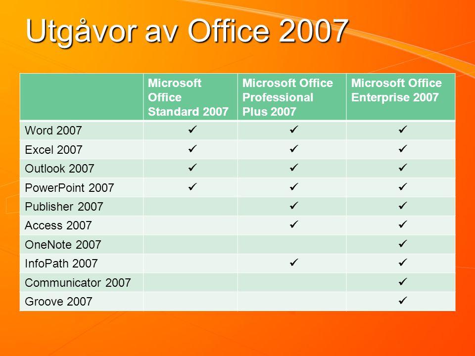 Office Online Pontus Haglund Mid Market Solution Specialist Microsoft AB