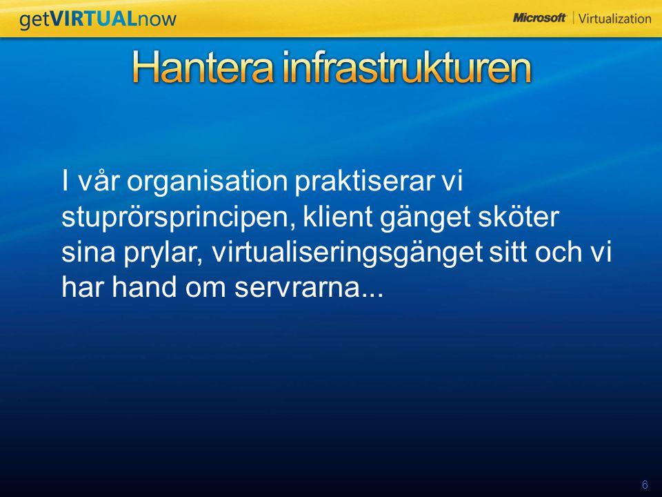 7 Alf Klevengård, NCC