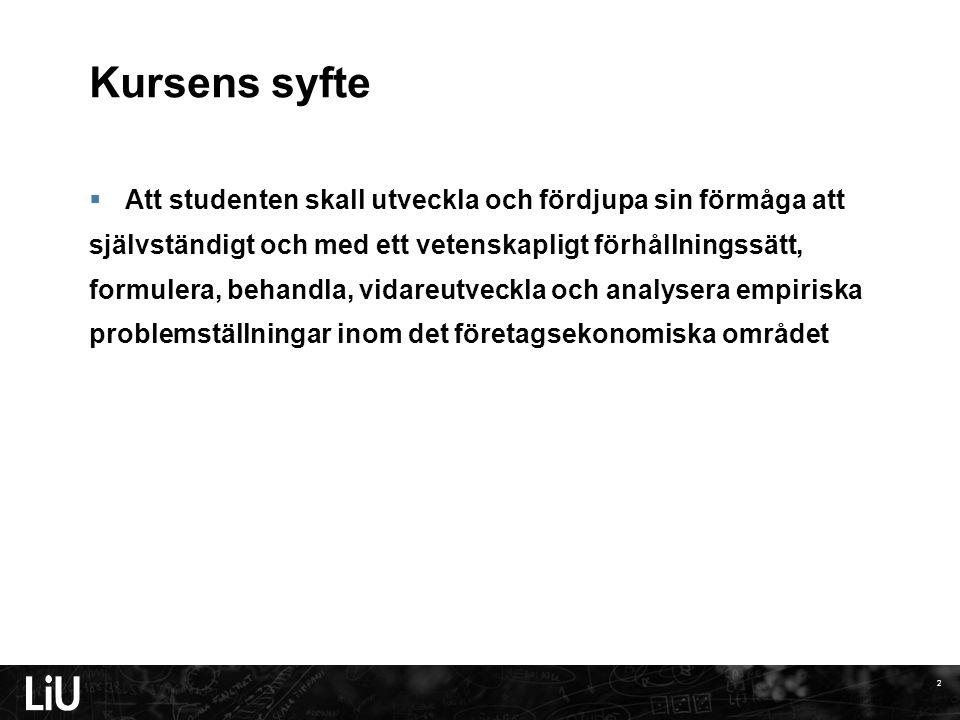 Önskemål från Maria Eriksson  Hej Gunilla & Peter.