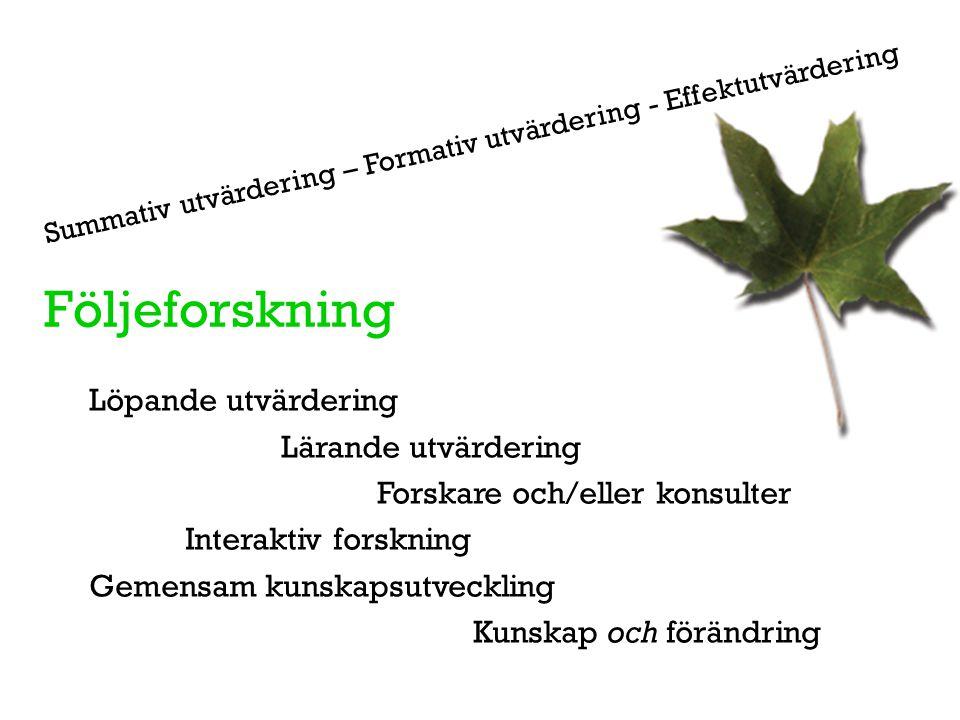 Leia Accelerator i Umeå Ska utveckla och pröva en metod… Finansieras av ERUF & Umeå kommun Drivs av företagare …för att accelerera jämställda företag Ett företagshotell En accelerator Projekt 2010-2012