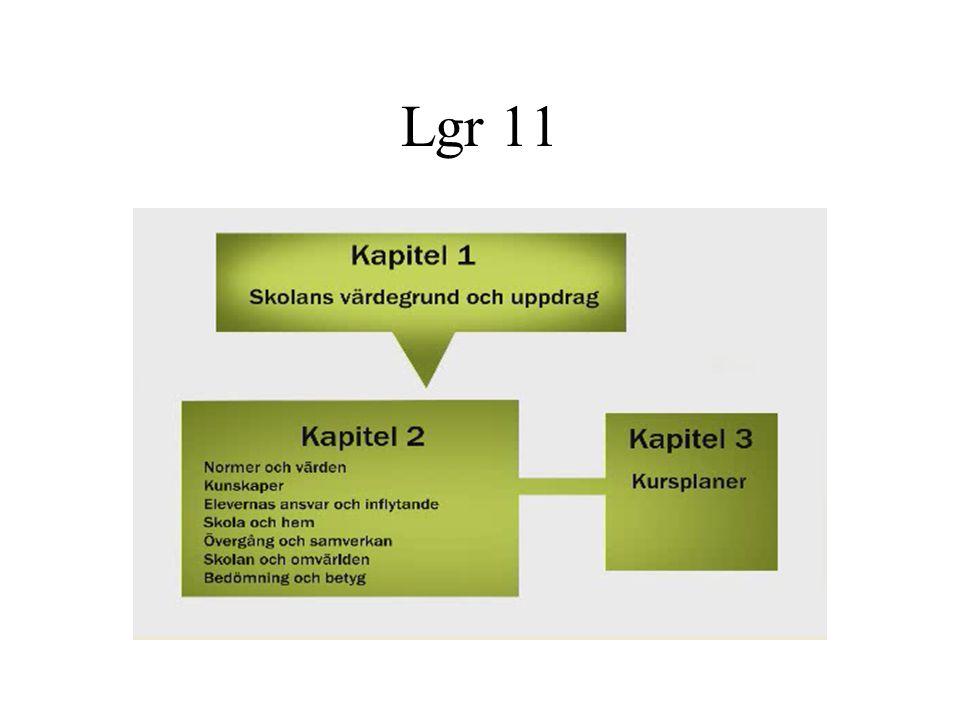 Lgr 11