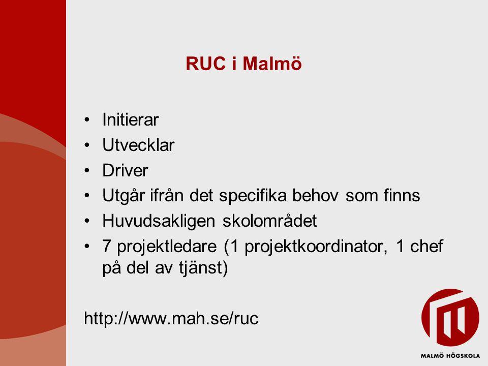 www.mah.se/ruc/matematikstod/Presentation20110510.ppt http://www.mah.se/PageFiles/64369/Presentation20110510.pptwww.mah.se/ruc/matematikstod/Presentation20110510.ppt
