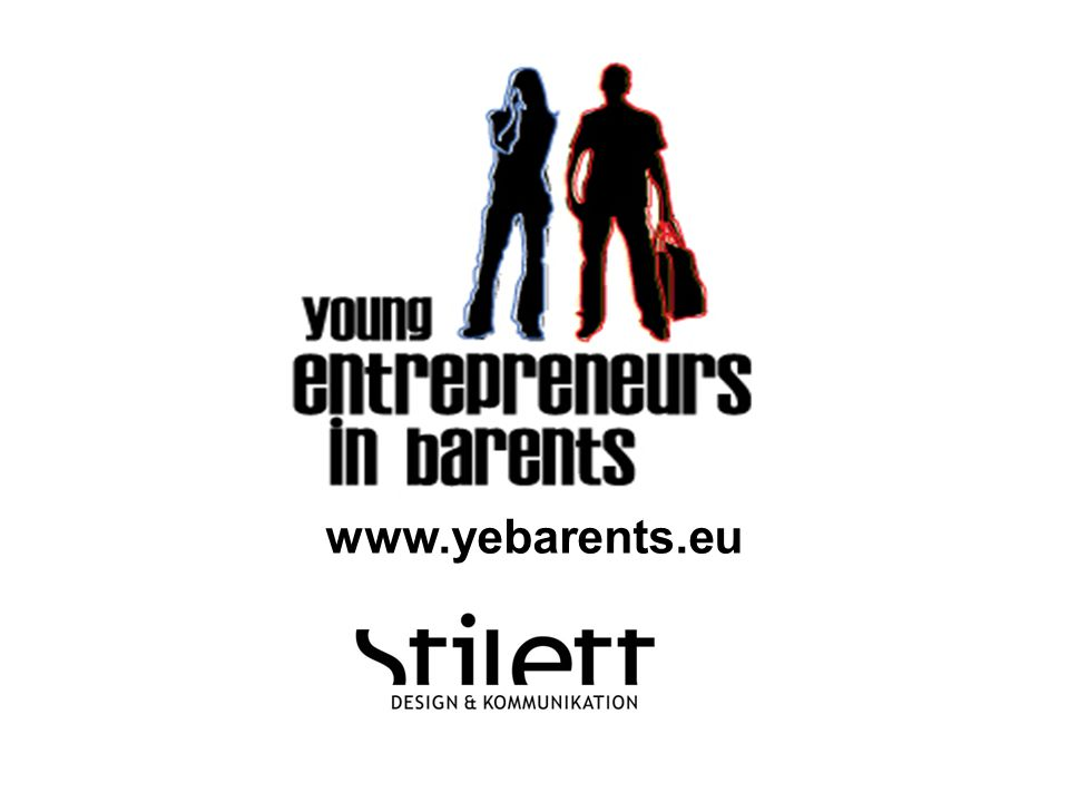www.yebarents.eu