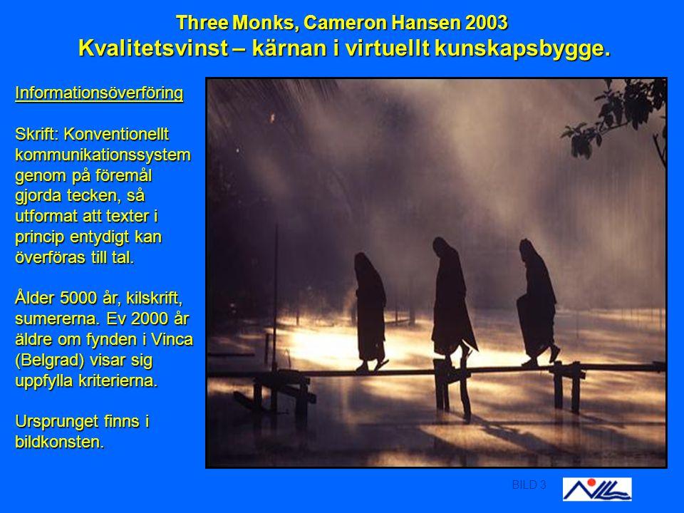 BILD 4 Socialstyrelsen Patientsäkerhet 2006 Standardiserad informationsöverföring underlättar kommunikation Grekland: Muntlig framställning.