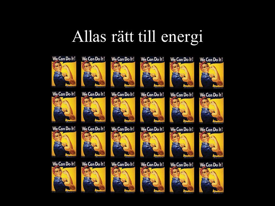 Allas rätt till energi