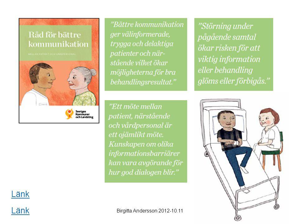 Birgitta Andersson 2012-10.11 Länk