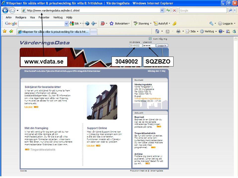 3049002SQZBZOwww.vdata.se