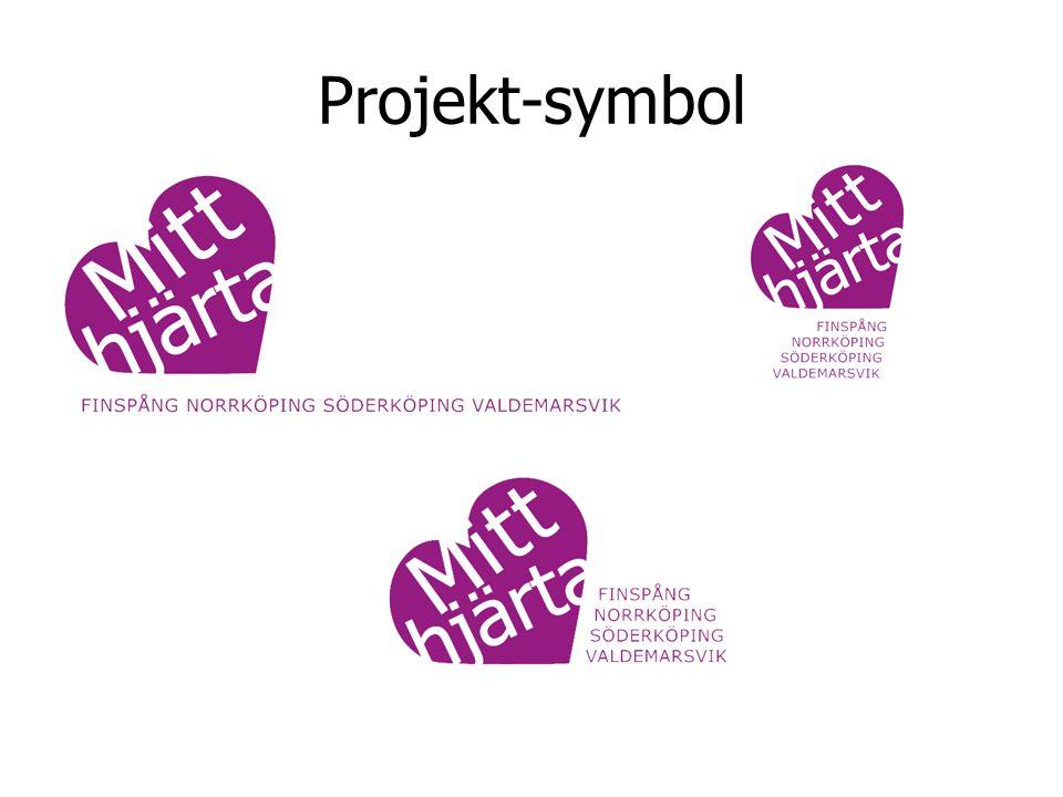 Projekt-symbol