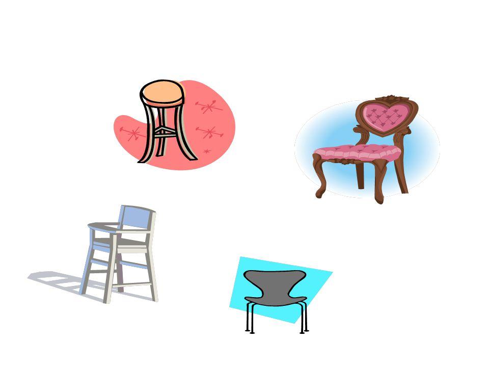 Kristiska aspekter: storlek, färg Varians: storlek, färg Invarians: näbb, två ben, svarta