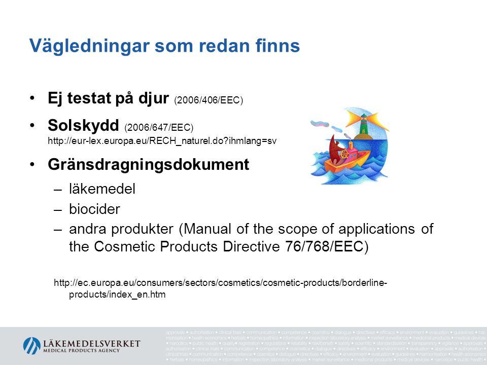 http://ec.europa.eu/consumers/sectors/cosmetics/documents/guid elines/index_en.htm