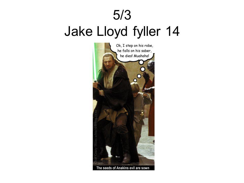 26/3 Steven Tyler fyller 55
