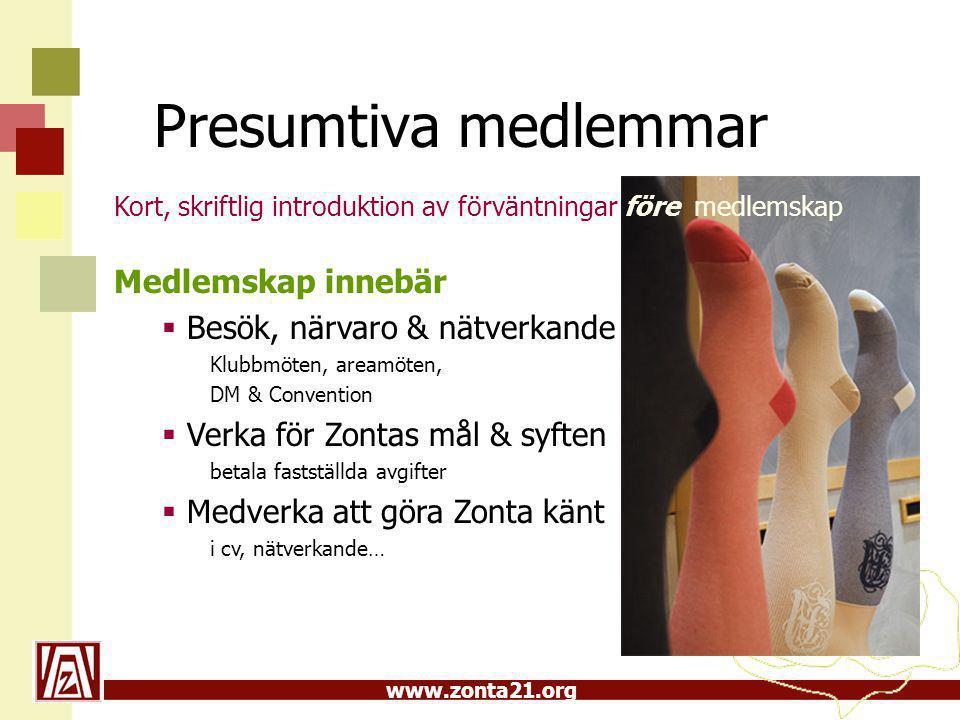 www.zonta21.org Saknad