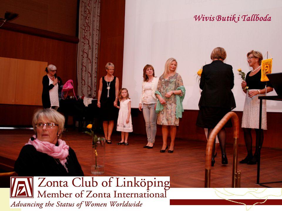 www.zonta21.org Wivis Butik i Tallboda