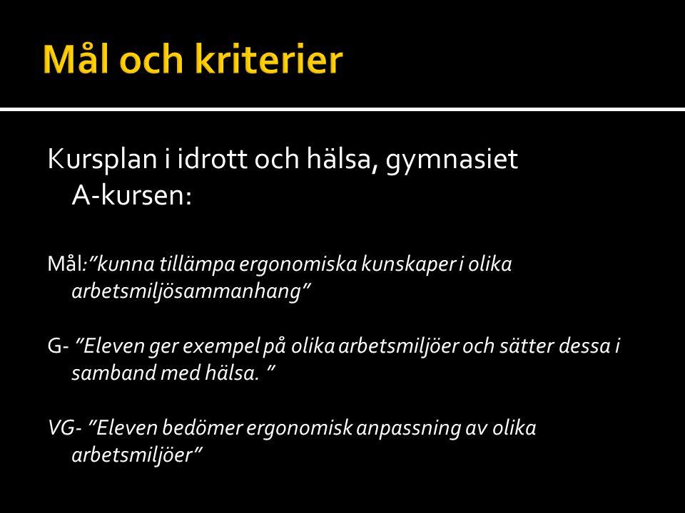 FRÅGOR? Vid frågor på föreläsningens innehåll, maila: ihs1489@stud.ihs.se