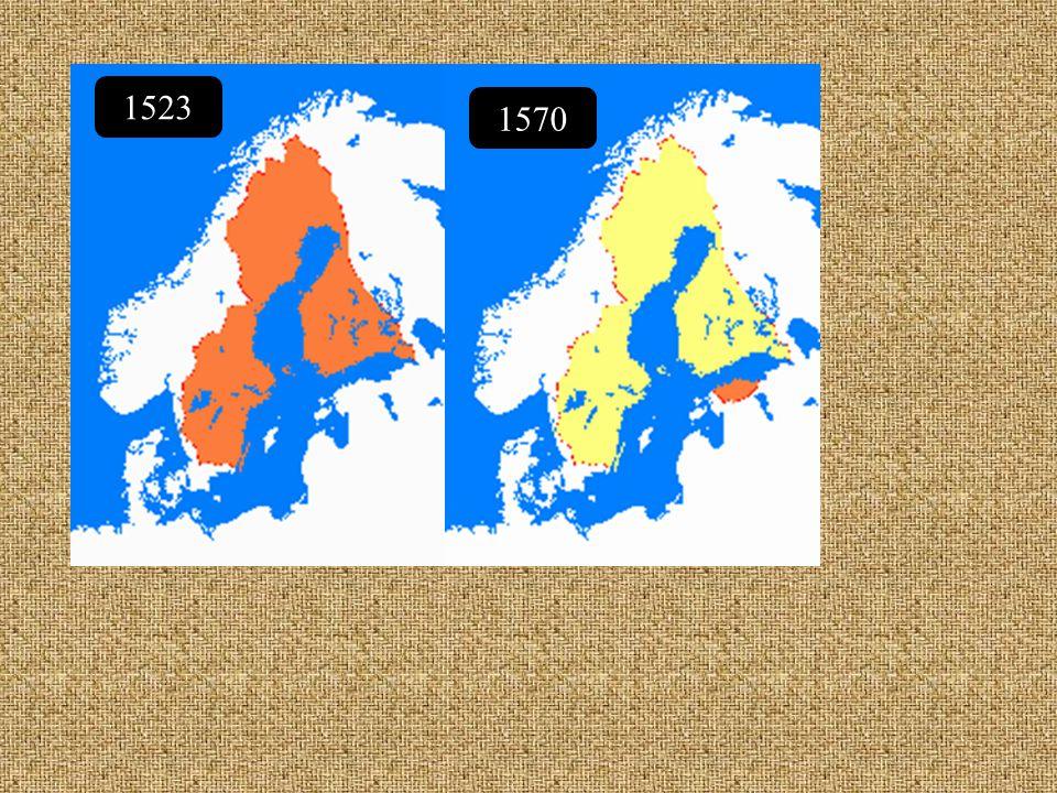 1570 1523