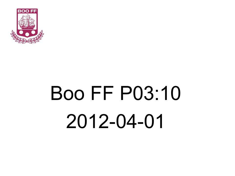 Boo FF P03:10 2012-04-01