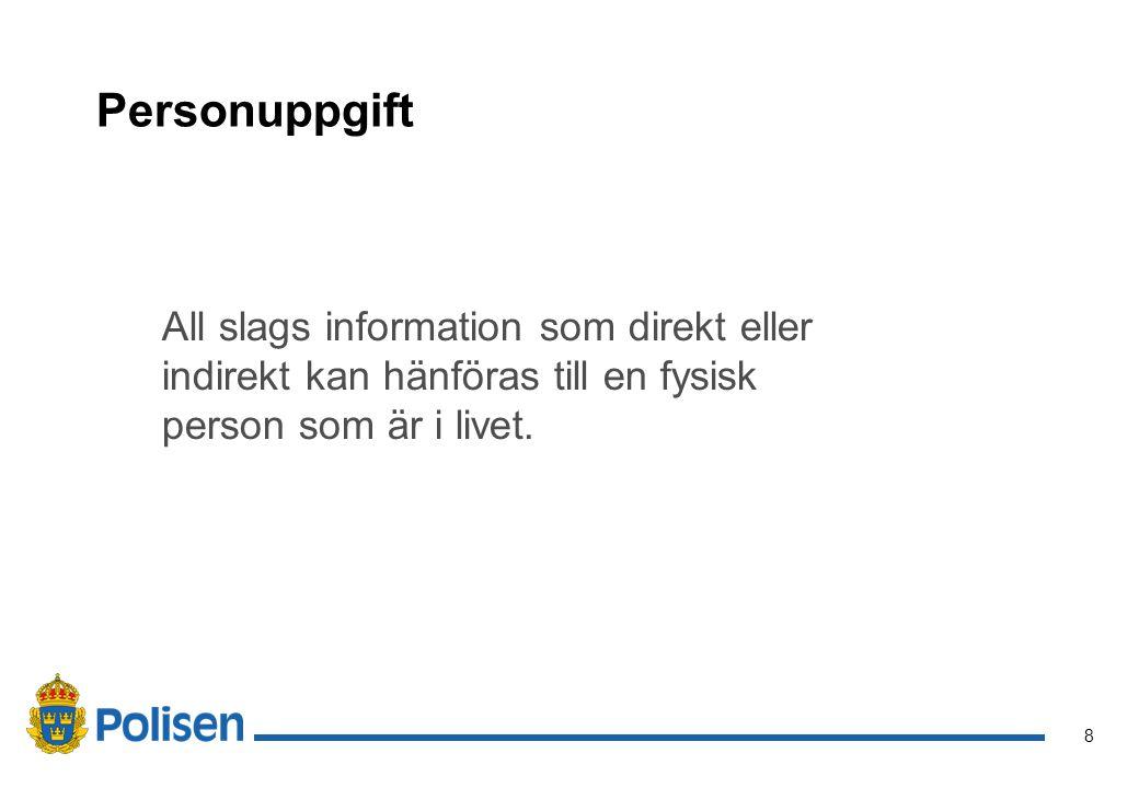 9 NJB 460 K 12340-12 NK-mannen Anders Petterson 501119-0049 Sture Bergvall