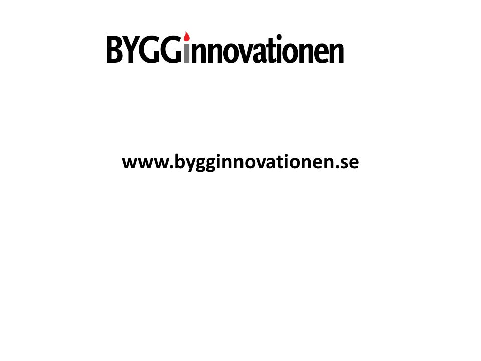 www.bygginnovationen.se