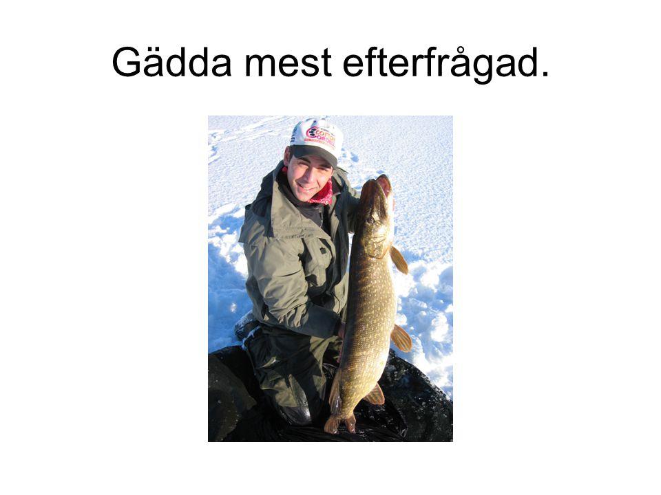 Forshaga fiskevårdskrets.