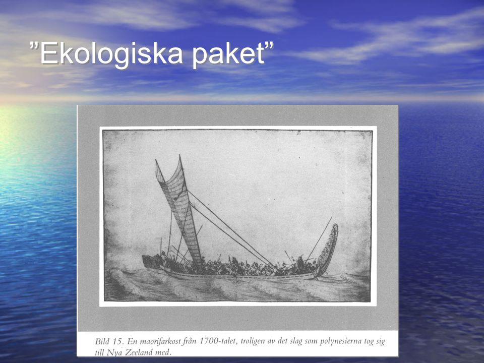 Den polynesiska expansionen