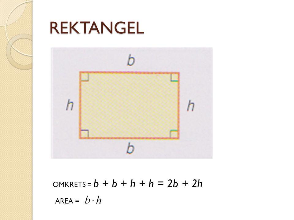 SKALA SKALA BILD : VERKLIGHET SKALA 1 : 200 I verkligheten är alla sträckor 200 gånger längre än på bilden. 21 mm 15 mm Längd: 4,2 m Bredd: 3,0 m b) Area: 4,2 m × 3,0 m = 12,6 m²