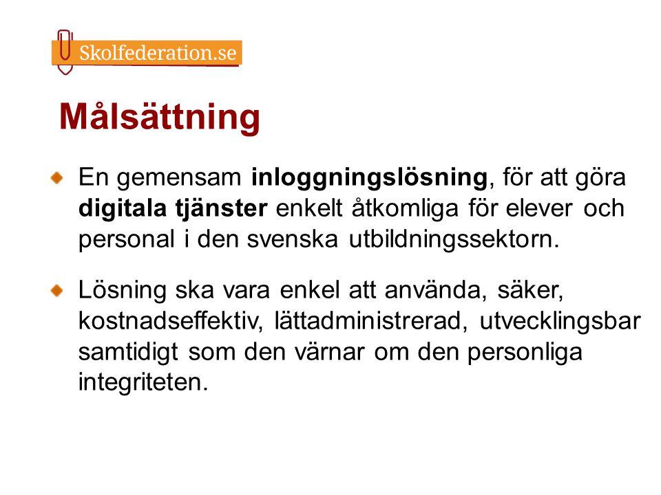 Tjänsteleverantör Skolhuvudman Avtal Betalning PUL-ansvar Avtal Betalning PUL-ansvar Skolfederation är smal .