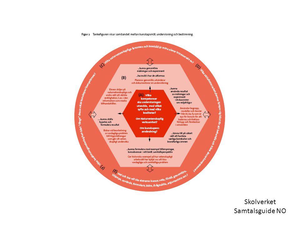 Designuppgiften Redish 2003