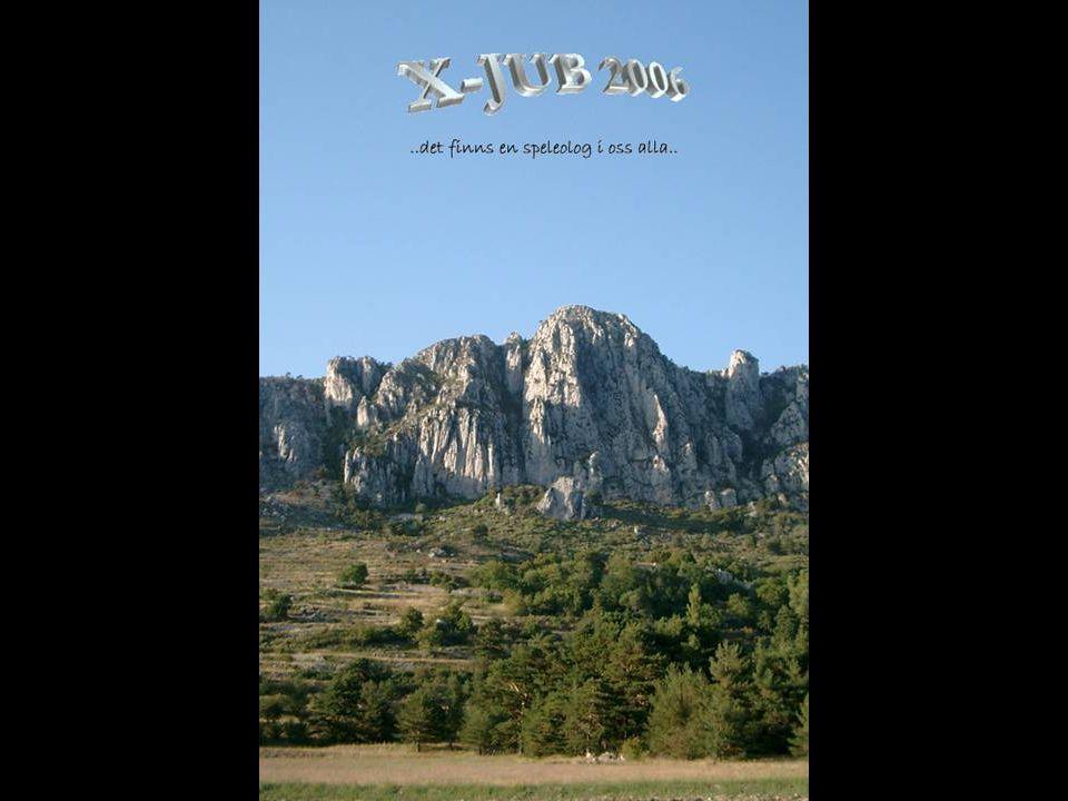 Vad är X-JUB2006.SSF firar 40år 2006.