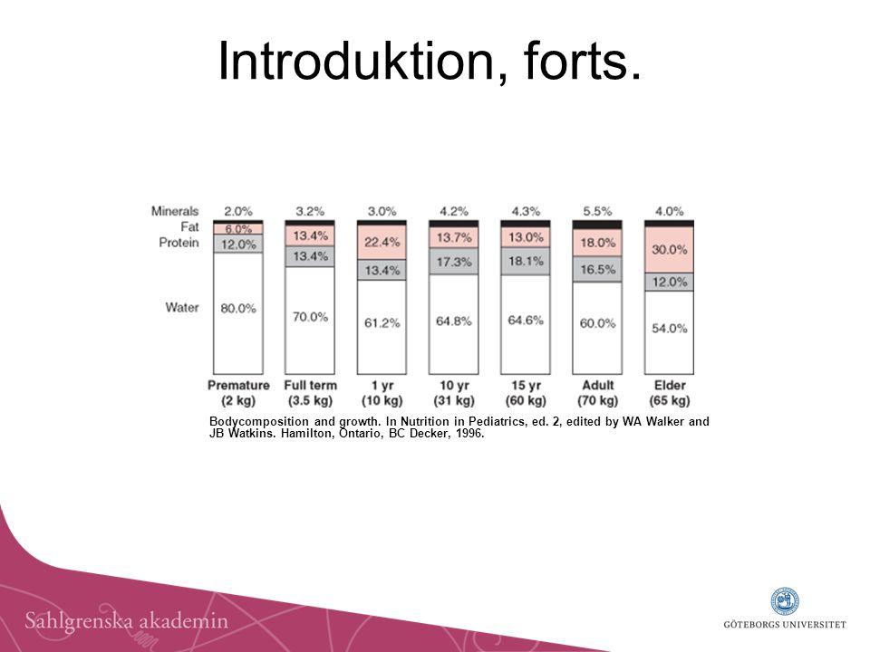 Några klassiska exempel Antikolinergika som förvärrar en demenssjukdom/Alzheimer β-blockerare (nyinsatt/höjt) till äldre patient med konfusion och/eller psykossymptom som följd Ett aggressivt reglerat blodtryck; många farmaka som till slut gör att patienten får svårt att reglera det egna blodtrycket, lägesyrsel och fallrisk som följd En för välreglerad diabetes; HbA1C hålls lågt men patienten har stora problem med hypoglykemier En mängd olika lugnande, antidepressiva, antipsykotika, med flera psykotropa droger som tillsammans kraftigt avtrubbar en annars kanske relativt frisk äldre människa, ökad fallrisk, med mera som följd Äldre och läkemedel, forts.