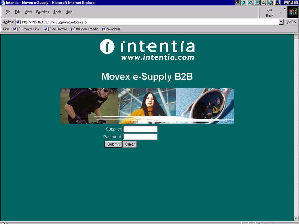 www.intentia.com Intentia_Corp_Prs_SWE 15