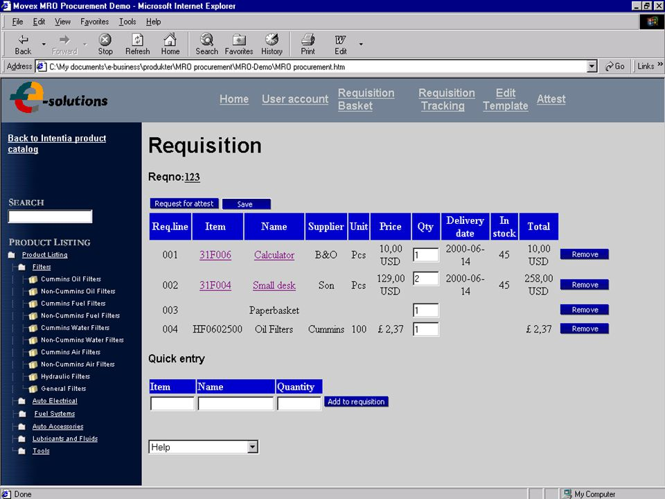 www.intentia.com Intentia_Corp_Prs_SWE 19
