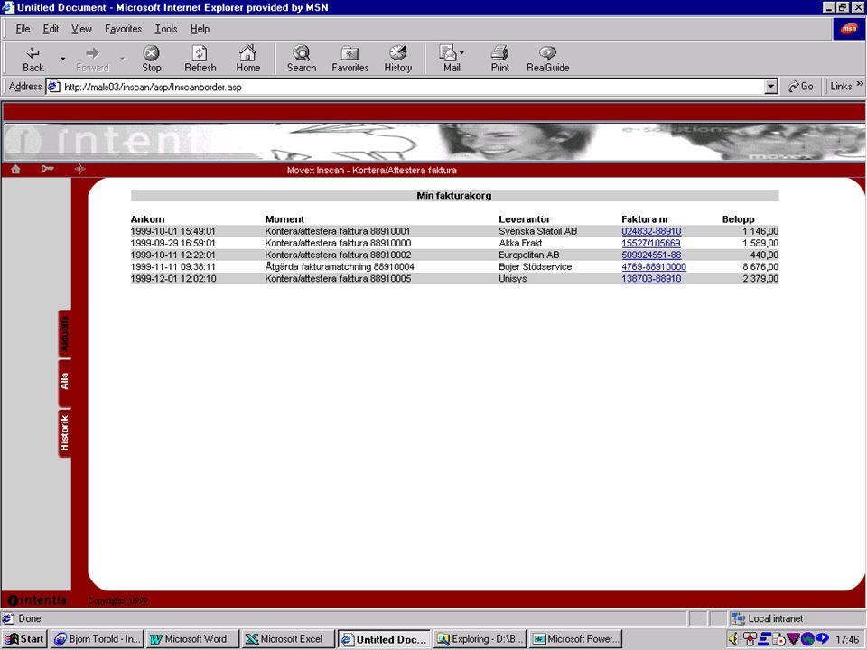 www.intentia.com Intentia_Corp_Prs_SWE 22