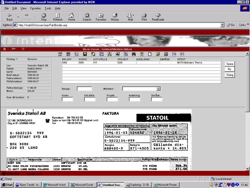 www.intentia.com Intentia_Corp_Prs_SWE 23