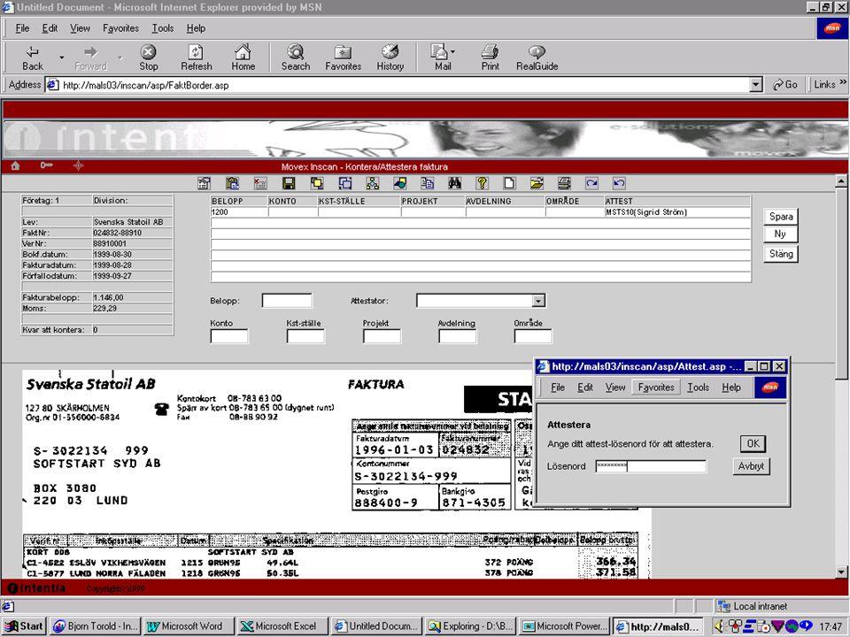 www.intentia.com Intentia_Corp_Prs_SWE 24