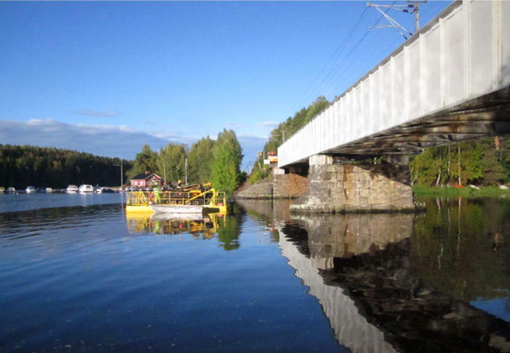 23.04.2013 /Peter MolinAlliansprojekt, Finland 7