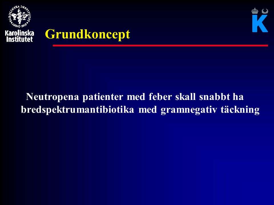 All Cause Mortality : Quinolone prophylaxis vs.Placebo or no treatment Anat Gafter Gvili et al.