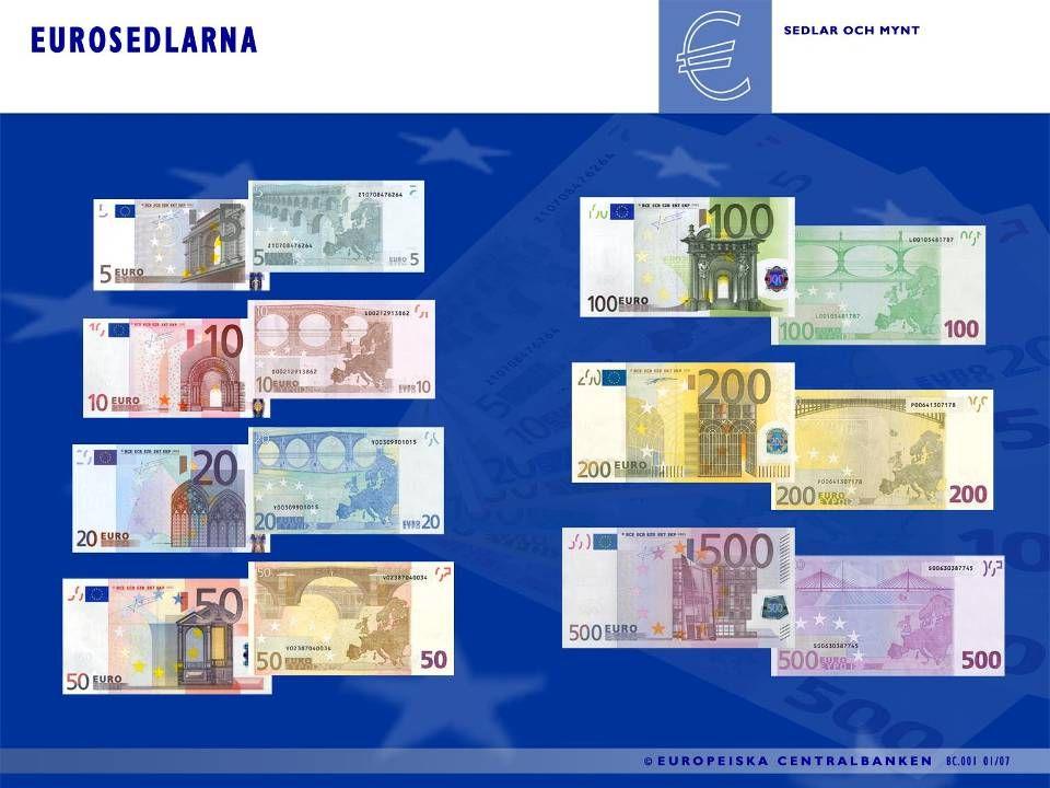 Nyligen Förslag på eurobligationer.Övergivit till förmån för en bankunion inom eurozonen.